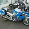 Yamaha Days in Neuss